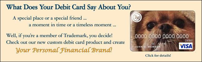 Custom Card 3
