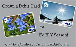 Custom Card - Every Season.