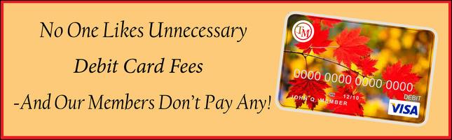 Fee Free