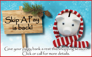Skip A Pay Banner (small)