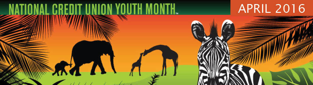 2016 Youth Month