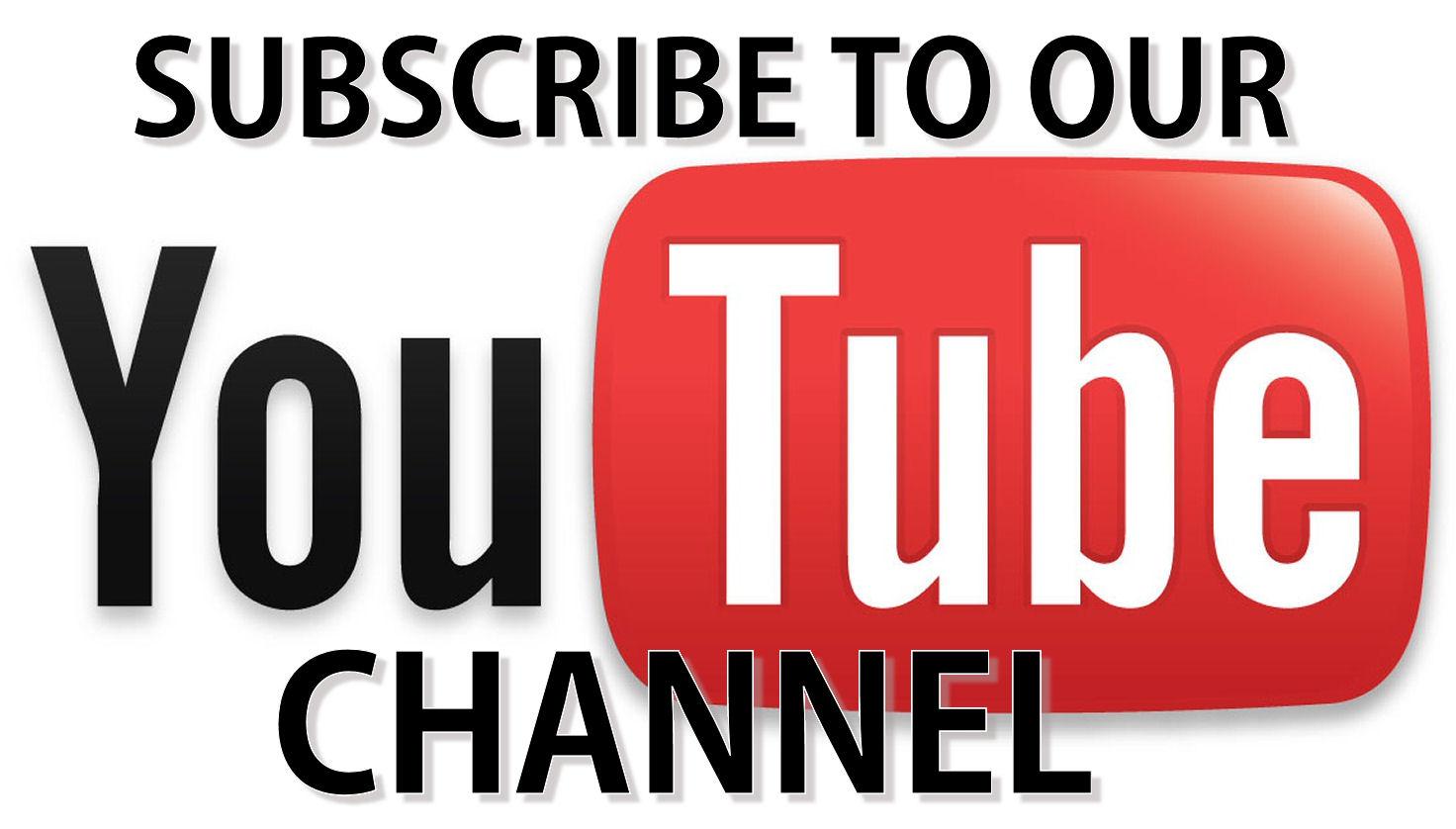 YouTube Trademark FCU