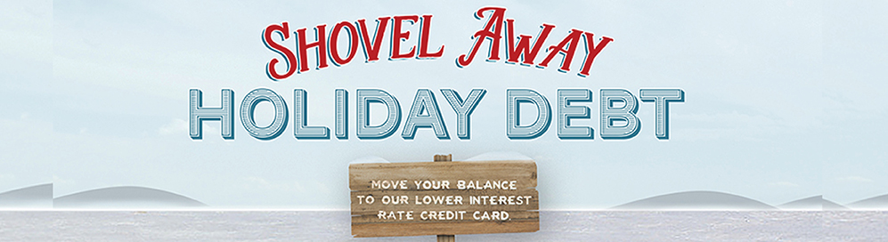 2017-Post-Holiday-Debt